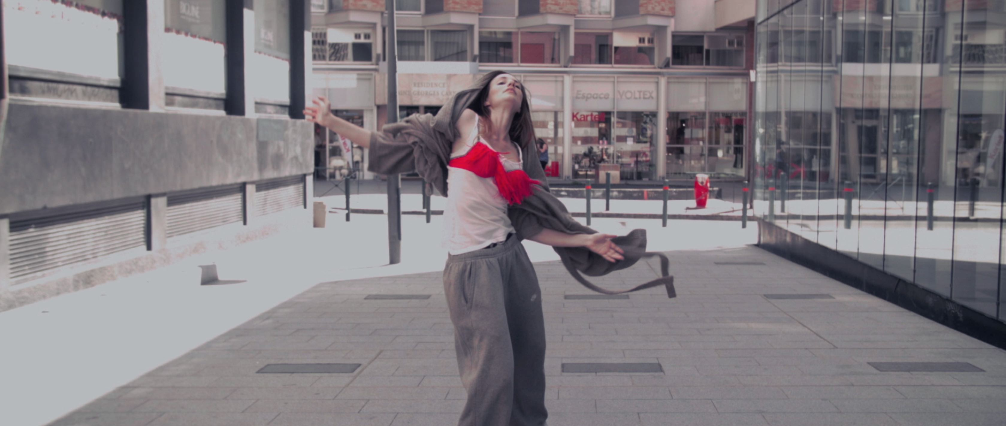 videoclip musique réalisatrice stephanie artaud