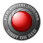 société red camera matériel audiovisuel imagista