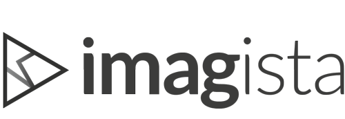 IMAGISTA - Agence Audiovisuelle
