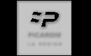 picardie1-2ts8kb0x3hd64j9jywtw5c