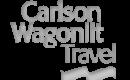logo carlson wagon lits société